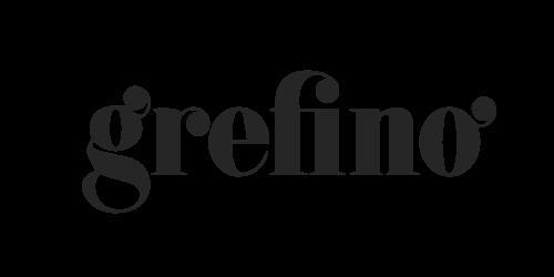 Verano_reference_Grefino