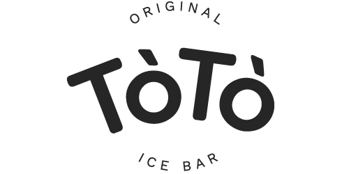 Verano_reference_Toto-Ice-Bar